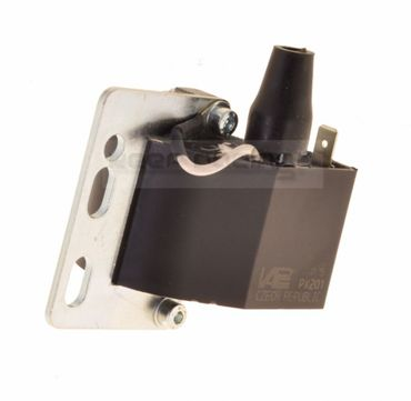 IGNITION COIL - EVO I