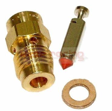 Needle valve 270 for Dell'Orto PH/F/M/BH/BE/SB