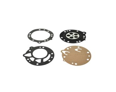 Diaphragm & Gasket Set, DG-1HL