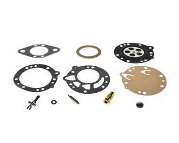 Repair Parts Kit, RK-117HL