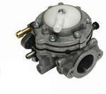 Tillotson carburettor, HL - 352A