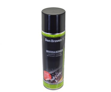 DenBraven Universal Cleaner, 500ml