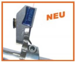 Profi CAT - Chain alignment tool for chain type 428