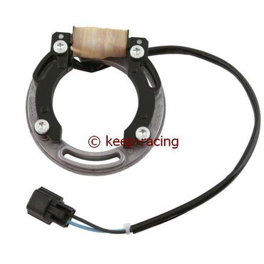 stator digital pvl ignition cod.1036 (rok)