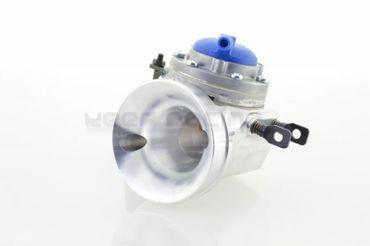 Vergaser Tryton MG24, für KF1 & KF2 Motoren