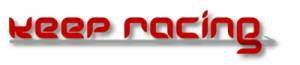 Drehzahlreglerfeder verstärkt, GX200, (4094)