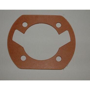 Zylinderfußdichtung 2/10mm für IAME Puma, Gazelle, Waterswift