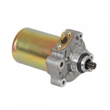 Anlasser, Starter für 125cc & 250cc Motoren