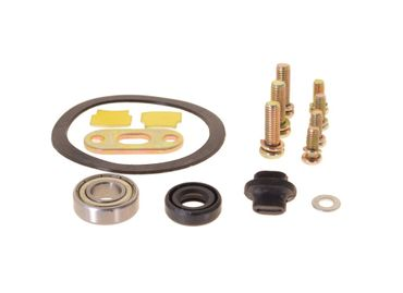 Repair kit for starter 40319 (125 & 250 cc)