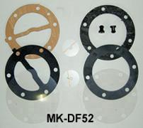 Reparatursatz für Benzinpumpe DF52-176 - MIKUNI