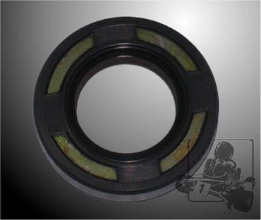 Wellendichtring, Simmering, PTFE, 20x35x7mm