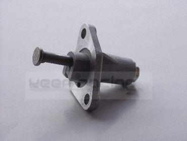 Kettenspanner (inkl. Schrauben M6x20)