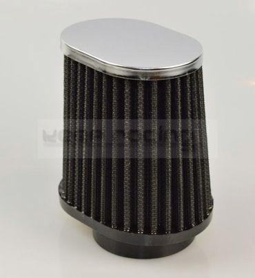 Luftfilter