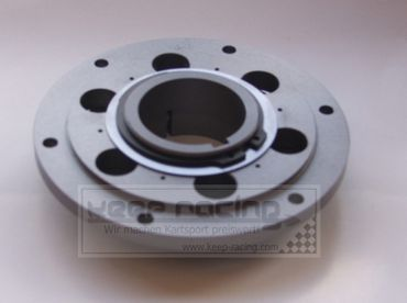 SPROCKET CARRIER 50MM, SHOCK ABSORBING