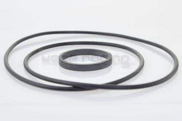 GASKET ASSEMBLY (2), CAMCOVER