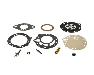 Repair Parts Kit, RK-94 HL