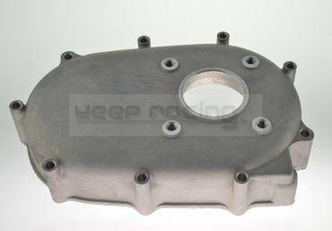 Deckel, Getriebe, Typ Honda GX270 (21610-889-750)