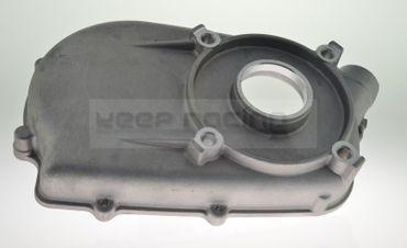 Deckel, Getriebe, Typ Honda GX270 (21510-889-750)