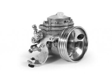 Tillotson carburretor HW10A Avenger, for KF3 engines