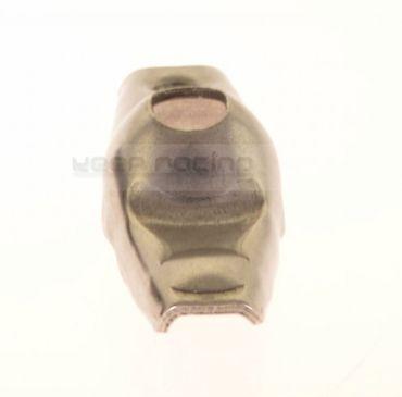 ARM, VALVE ROCKER, Typ GX160 & GX200 (14431-ZE1-000)