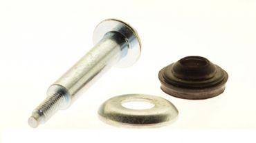 Ventildeckelschraube für HondaTyp GX270, GX340 & GX390 (90014-ZE2-000)