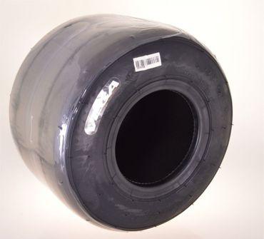 Reifen VEGA Slick XM Prime 7.10-11-5, für 210mm Felgen