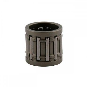 Nadellager, Kolbenbolzenlager 14 x 18 x 18mm, schwarz