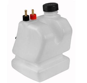 Fuel Tank, Mini Kart, 3,5 liter, KG
