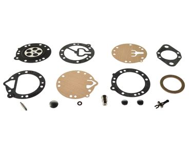 Repair Kit, RK-103 HL/HR