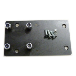ENGINE MOUNT  FOR SUBARU 4T BABY-KART
