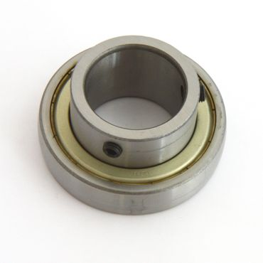 AXLE BEARING 40x80mm