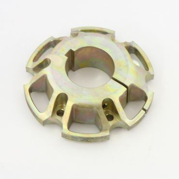 BRAKE DISK SUPPORT MAGN. 30mm FOR FLOATING DISK FR14 - BARE