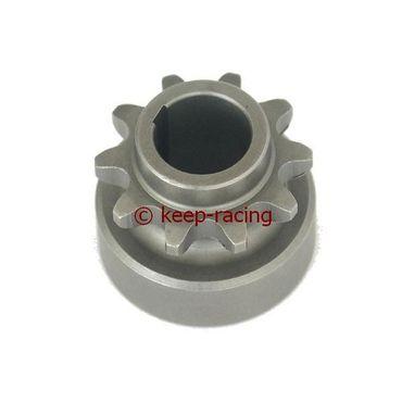 enginesprocket 10t (iame type)