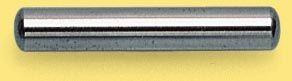 Stahlbolzen 5x18mm