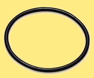 O-Ring für Wasserpumpe, d = 45mm