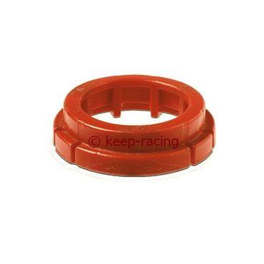Zentrierring für Radsterne D.46mm