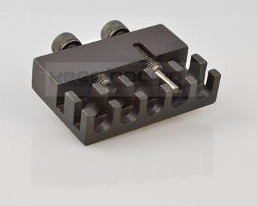 428 chain puller h.q.