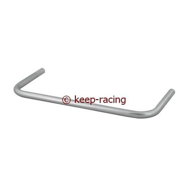 lower front bumpers for rr2008/mgr01 homologation cik/fia 34-35/ca/08