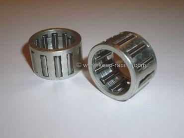 Nadellager, Pleuellager SKTZ 18x24x15mm, für 100cc Motoren