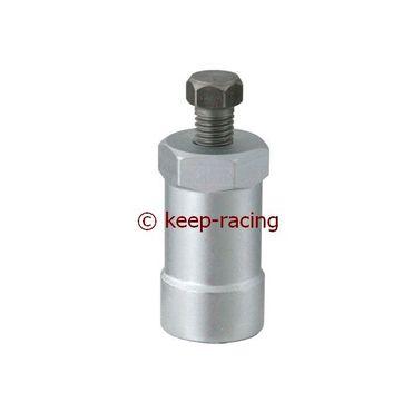puller for pvl kf1/2/3/4