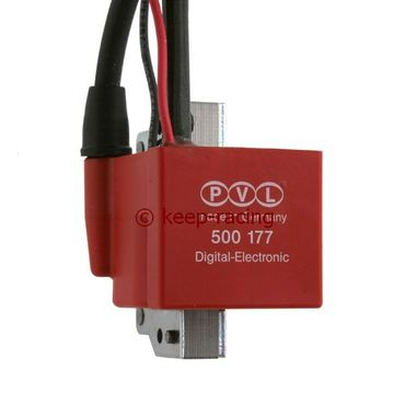 pvl ignition coil 105.500-77 (rok)