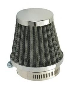 Sport Luftfilter für 160 & 200 ccm Motoren, für 35mm Flansch