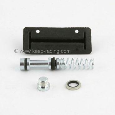 Reparatursatz für Handbremszylinder 2x2 & Speed