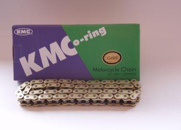 KMC O-Ring chain 428, ISO 900, 62 links (=78,74cm)