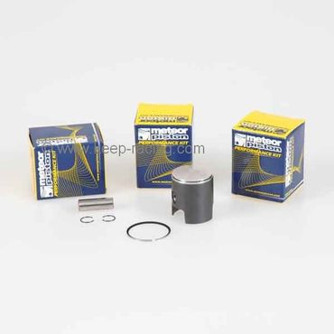 Kit Meteor piston IAME Gazelle & Waterswift 60cc, 41.85