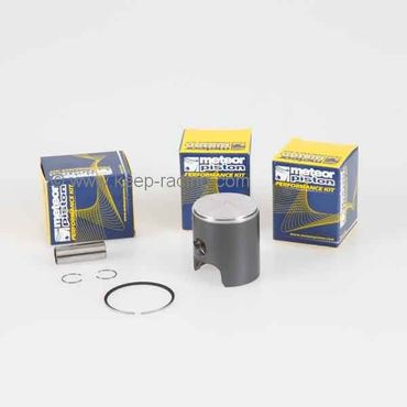 Kit Meteor piston TM 125cc, KF 1/2/3, 54.00