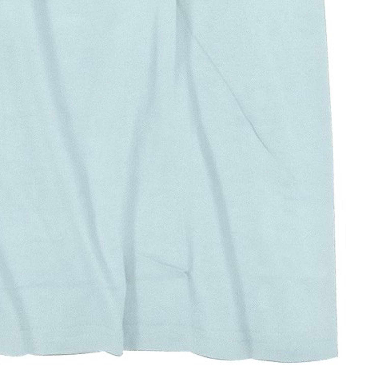 Detailbild zu T-Shirt - Hellblau - bis 6XL verfügbar // REDFIELD