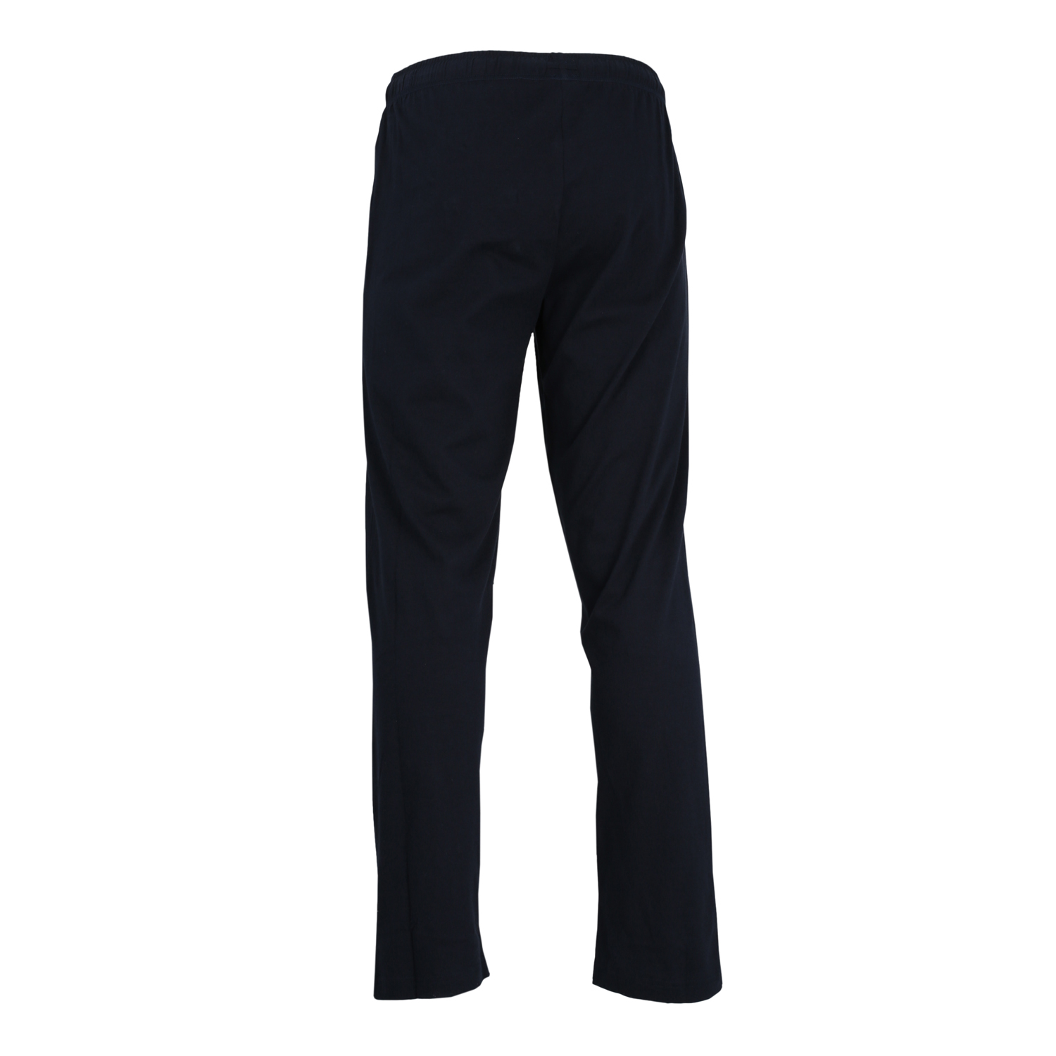 Detail Image to Dark blue pyjama trousers by Ceceba in extra large sizes up to 9XL