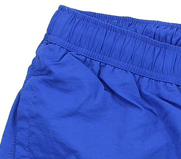 Detail Image to Swimshort by aero/North 56°4 - royal blue- 2XL sizes up to 8XL