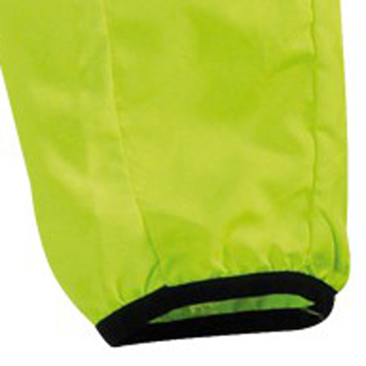 Detail Image to Sports and bike jacket in yellow by North 56°4 up to oversize 8XL